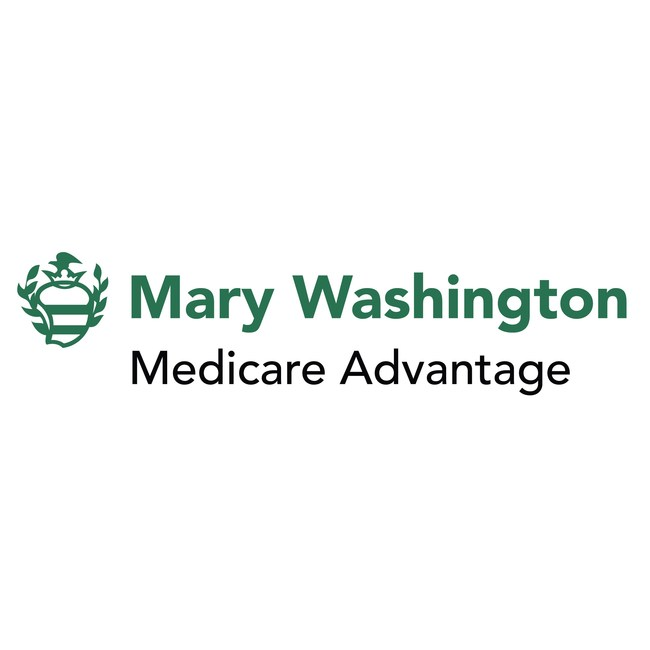 Mary Washington Healthcare is a fully integrated, regional medical system that provides inpatient and outpatient care through more than 40 facilities and services including Mary Washington Hospital, a 451-bed regional medical center, and Stafford Hospital, a 100-bed community hospital. Mary Washington Healthcare is a not-for-profit health system with a longstanding commitment to provide care regardless of ability to pay. Please visit http://www.mwhc.com.