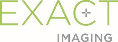 La nueva guía de aguja transperineal de Exact Imaging obtiene el marcado CE (CNW Group/Exact Imaging)