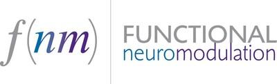 (PRNewsfoto/Functional Neuromodulation Ltd.)