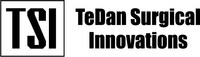 TeDan Surgical Innovations Logo
