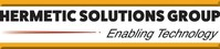 Hermetic Solutions Group Logo (PRNewsfoto/Hermetic Solutions Group)