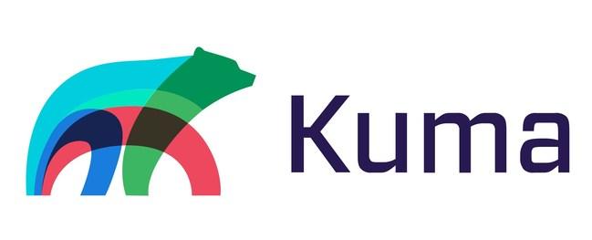 Open source Kuma, the universal service mesh from Kong Inc.