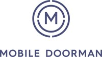 Mobile Doorman, the industry-leading software provider of custom mobile apps connecting residents and their communities, today introduced Nitin Vig as the company's newest member of its Executive Team.