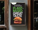 Miami Grill® Developing Plant-Based Menu Options After Successful Launch of Beyond Burger™