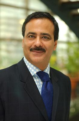 Nirvik Singh, Chief Operating Officer, Grey Group