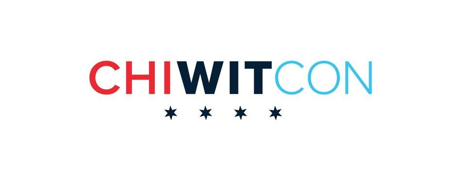 CHIWITCON™ Logo