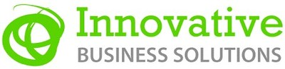 Innovative Business Solutions logo