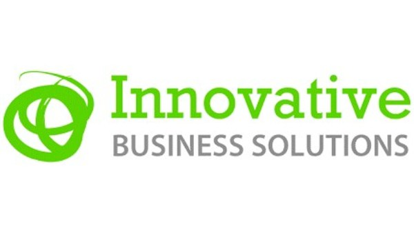 Innovative Business Solutions Introduces Ground-Breaking