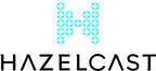 Hazelcast Releases Cloud-based Architecture for Financial...