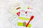Raddish Kids' Culinary Subscription Box Raises the Bar With New Kit Addition