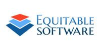Equitable Software logo