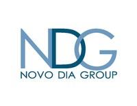 www.novodiagroup.com