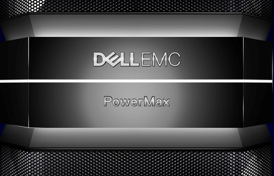 Dell Technologies Delivers Industry-First Storage Innovation, Exceptional Performance and Multi-Cloud Flexibility on Dell EMC PowerMax | Seeking Alpha