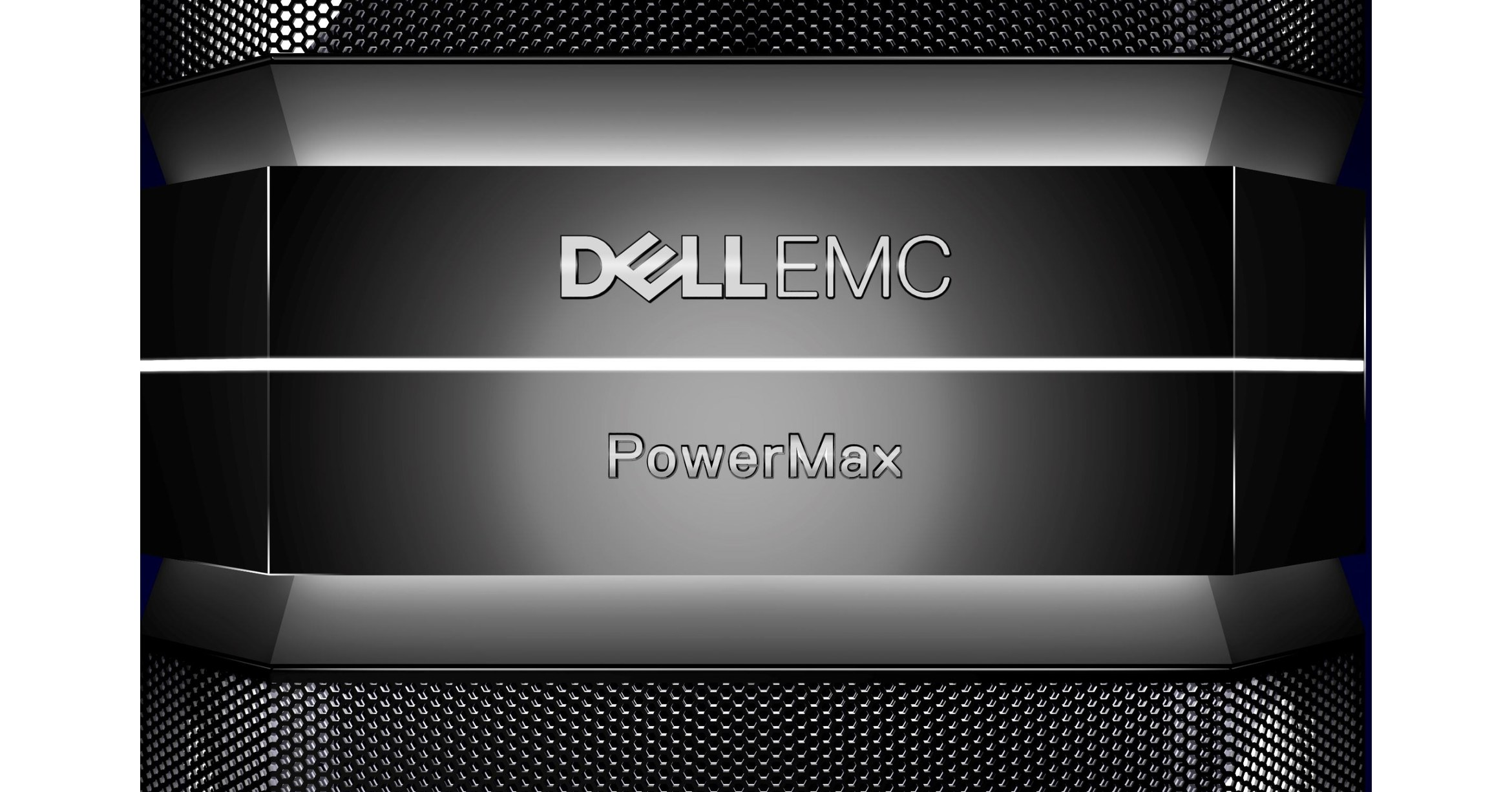 Dell Technologies Delivers Industry-First Storage Innovation