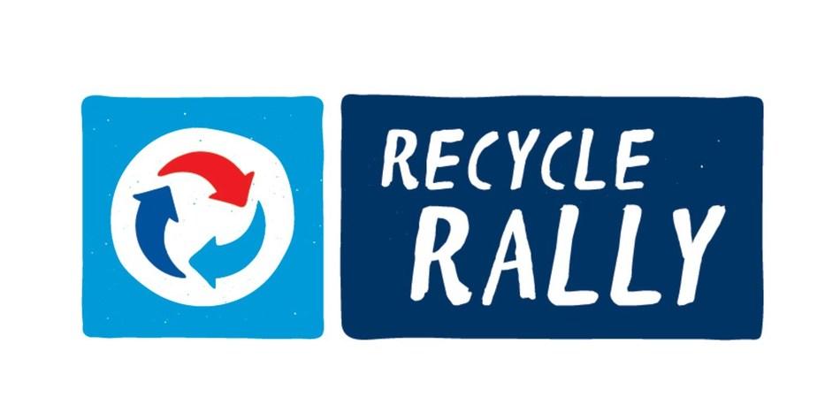 (PRNewsfoto/PepsiCo Recycling)