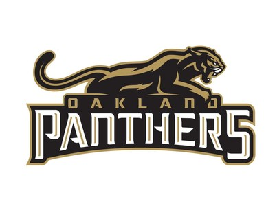 Image result for oakland panthers football