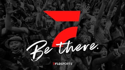 Founded in 2006, FloSports is a venture-backed OTT subscription video streaming service dedicated to sports, offering live and on-demand access to tens of thousands of competitions across 20-plus sports in the US and abroad.