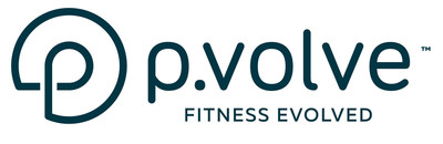 Global Fitness Brand P.volve Offers West Virginians 60 Days Free Online Streaming