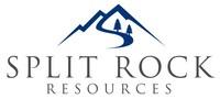 Split Rock Resources, LLC