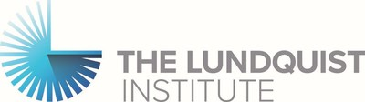 LA BioMed Becomes the Lundquist Institute, Debuts New Logo and Tagline