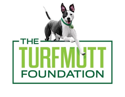 For a decade, the TurfMutt Foundation has advocated the importance of managed landscapes and other green space as critical to human health and happiness and the importance of these green spaces for wildlife food and habitat. More information is available at www.TurfMutt.com (PRNewsfoto/Outdoor Power Equipment Institu)