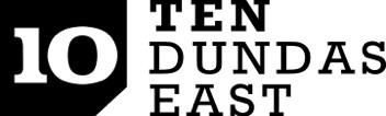10 Dundas East (Groupe CNW/Little Canada)