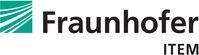 (PRNewsfoto/Fraunhofer ITEM)