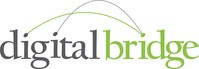 (PRNewsfoto/Digital Bridge Holdings, LLC)