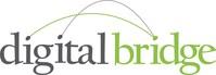 DigitalBridge_Primary_Logo