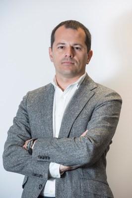 Francisco Rionda