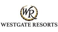 (PRNewsfoto/Westgate Resorts)