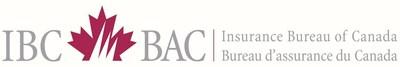 Insurance Bureau of Canada (Groupe CNW/Bureau d'assurance du Canada)