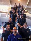 GDC Technics Announces Dispatch Of RAMs Team To India
