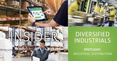 Consolidation is continuing across the industrial supply chain with mergers and acquisitions an essential lever to bolster growth, according to the Industrial Distribution Insider, an industry report released by Brown Gibbons Lang & Company.