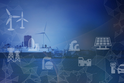 Utilities Find Data at the Center of Operations, Launching the Grid Analytics Market to $2.31 Billion