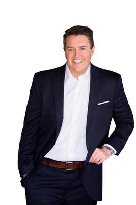 Mapp Digital Appoints Chris Frasier as Chief Customer Officer