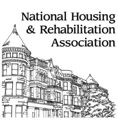 Affordable Housing Leaders Joe Hagan and Joe Wishcamper to