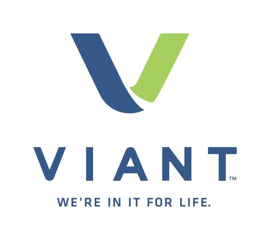 Viant Acquires Meraqi Medical