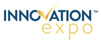 Innovation Expo (CNW Group/Innovation Guelph Resource Centre)