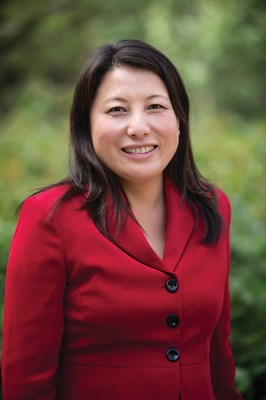 The University of St. Thomas in Minnesota announced Dr. MayKao Y. Hang has been appointed vice president and founding dean of its new College of Health – officially launching the new college that reimagines how future professionals can solve systemic health care problems.