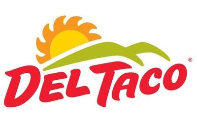 Courtesy of Del Taco