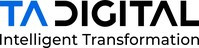 TA Digital is the only global boutique digital transformation agency that helps organizations realize immediate and long-lasting value through exceptional user experience and data-driven methodology.