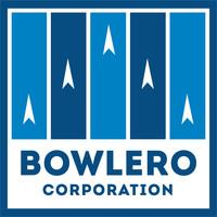 (PRNewsfoto/Bowlero Corp)
