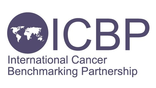 The ICBP, led by Cancer Research UK, is an international partnership of clinicians, academics and policymakers seeking to understand variations in cancer survival between developed countries.  The ICBP funds and produces high-impact, peer reviewed publications showing international cancer survival variation and differences in awareness and beliefs about cancer and the role of primary care in cancer diagnosis. (CNW Group/Canadian Partnership Against Cancer)