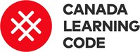 Canada Learning Code (CNW Group/Canada Learning Code)