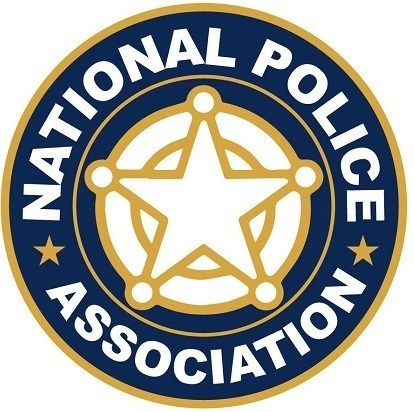 The National Police Association Honors the Work of the Atwater, CA PAL Cadets with Donation