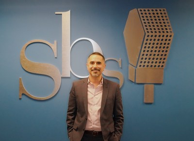 Spanish Broadcasting System Appoints Eduardo Maytorena to Local Sales Manager of the Los Angeles Market