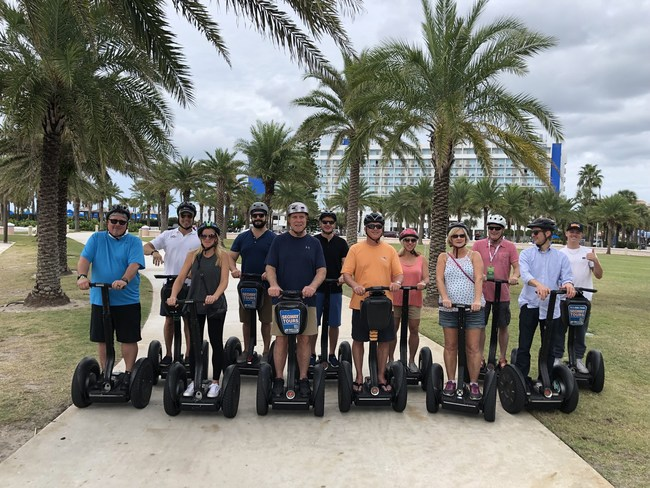 MarketEdge 2019 is Taking Clearwater Beach by Storm in its 3rd Year