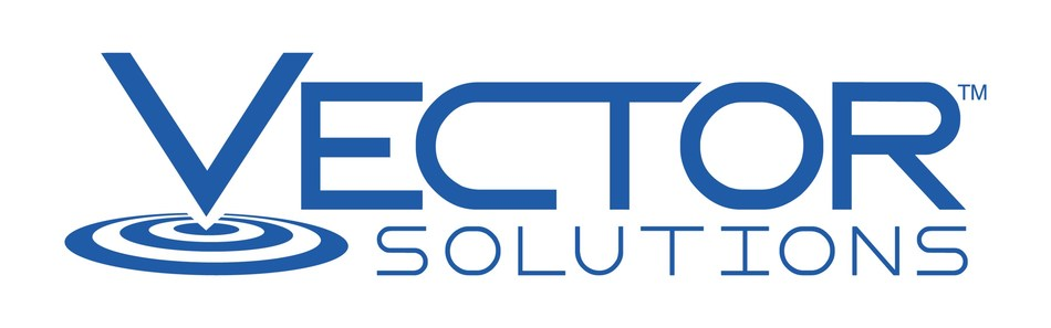 Logo: Vector Solutions (CNW Group/Cognibox)