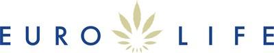 EuroLife Brands Inc. (CNW Group/EuroLife Brands Inc.)